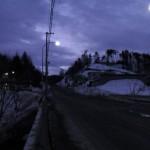 20060319_02