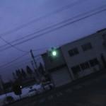 20060319_04